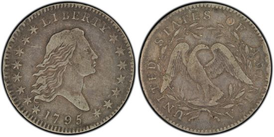 http://images.pcgs.com/CoinFacts/28025746_38417589_550.jpg