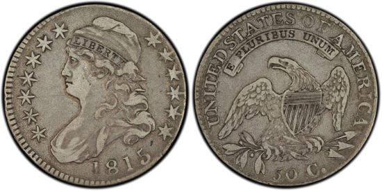 http://images.pcgs.com/CoinFacts/28025748_38417587_550.jpg