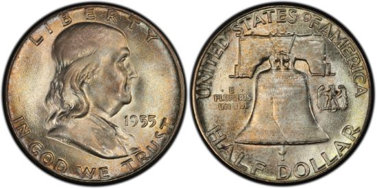 http://images.pcgs.com/CoinFacts/28029542_40343179_550.jpg