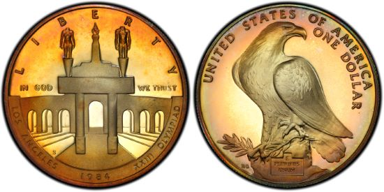 http://images.pcgs.com/CoinFacts/28030075_38427754_550.jpg