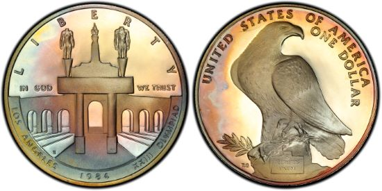http://images.pcgs.com/CoinFacts/28030076_38427746_550.jpg