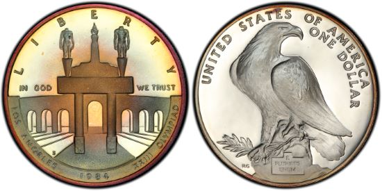 http://images.pcgs.com/CoinFacts/28030077_38427738_550.jpg