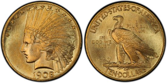http://images.pcgs.com/CoinFacts/28032343_38304819_550.jpg