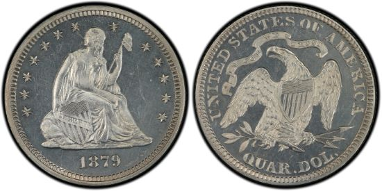 http://images.pcgs.com/CoinFacts/28034098_38323253_550.jpg
