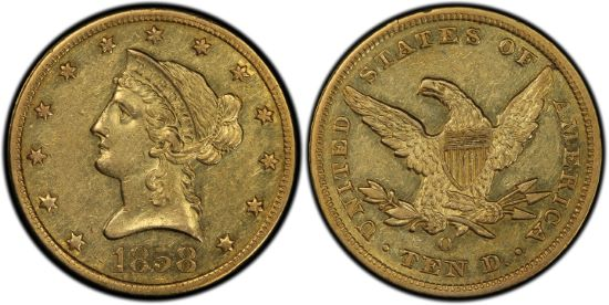 http://images.pcgs.com/CoinFacts/28034099_38323251_550.jpg