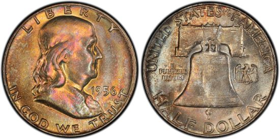 http://images.pcgs.com/CoinFacts/28035341_38423972_550.jpg