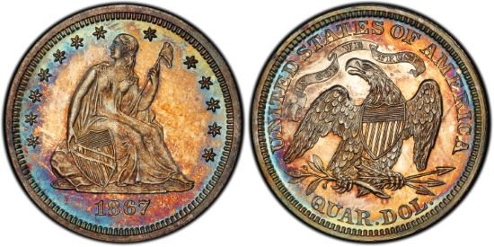 http://images.pcgs.com/CoinFacts/28035688_38417546_550.jpg
