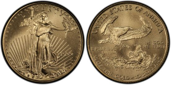 http://images.pcgs.com/CoinFacts/28035716_38371034_550.jpg