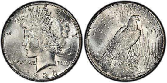 http://images.pcgs.com/CoinFacts/28036000_38426847_550.jpg