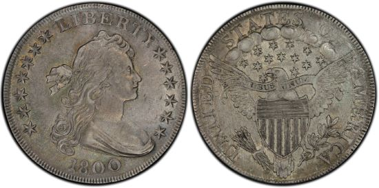 http://images.pcgs.com/CoinFacts/28040139_38417533_550.jpg