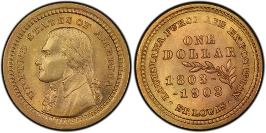 http://images.pcgs.com/CoinFacts/28040141_38417531_550.jpg