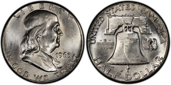 http://images.pcgs.com/CoinFacts/28043676_42489695_550.jpg