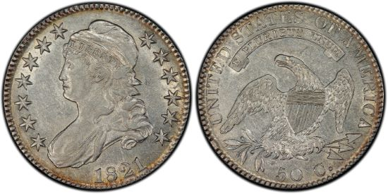 http://images.pcgs.com/CoinFacts/28053125_38370557_550.jpg