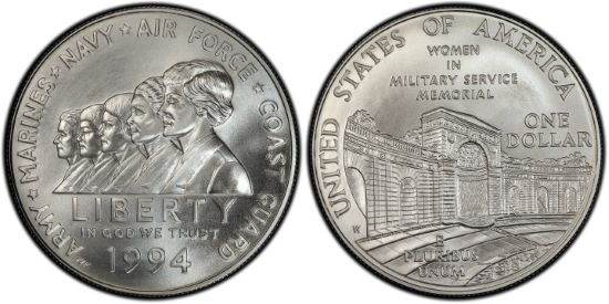 http://images.pcgs.com/CoinFacts/28054500_39538903_550.jpg