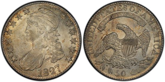 http://images.pcgs.com/CoinFacts/28067462_38417448_550.jpg