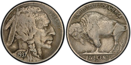 http://images.pcgs.com/CoinFacts/28068654_38322999_550.jpg