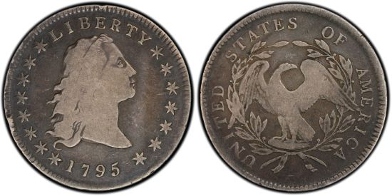 http://images.pcgs.com/CoinFacts/28070467_37907510_550.jpg