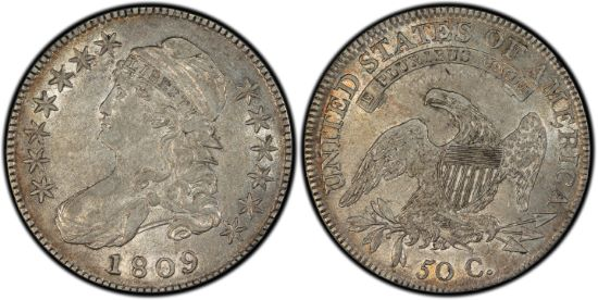 http://images.pcgs.com/CoinFacts/28074480_38311605_550.jpg