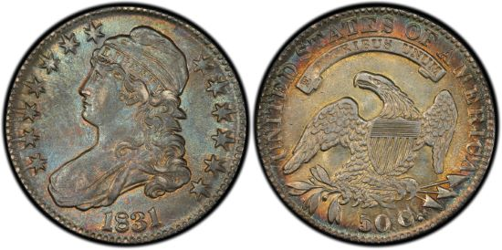 http://images.pcgs.com/CoinFacts/28074482_38311588_550.jpg