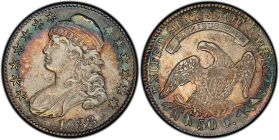 http://images.pcgs.com/CoinFacts/28074483_38311584_550.jpg