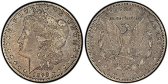http://images.pcgs.com/CoinFacts/28074486_38311564_550.jpg