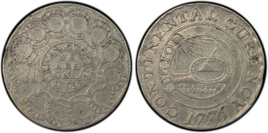 http://images.pcgs.com/CoinFacts/28076169_38281314_550.jpg