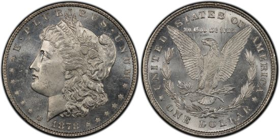 http://images.pcgs.com/CoinFacts/28081297_45709332_550.jpg