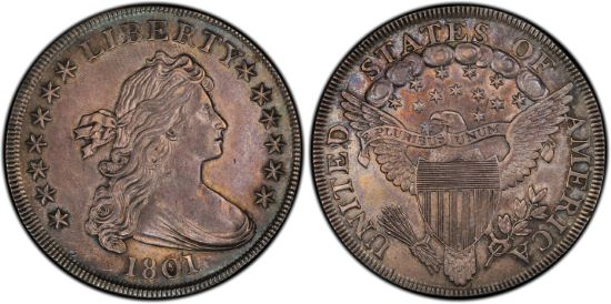http://images.pcgs.com/CoinFacts/28084167_38291585_550.jpg