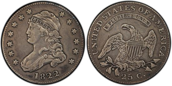 http://images.pcgs.com/CoinFacts/28088449_38351322_550.jpg