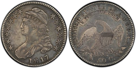 http://images.pcgs.com/CoinFacts/28089669_38499234_550.jpg