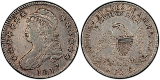 http://images.pcgs.com/CoinFacts/28089672_38499219_550.jpg