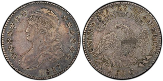 http://images.pcgs.com/CoinFacts/28089673_38499214_550.jpg