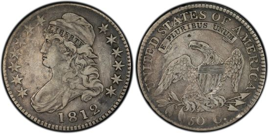 http://images.pcgs.com/CoinFacts/28089739_38499197_550.jpg