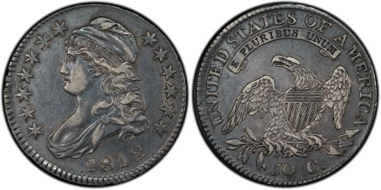 http://images.pcgs.com/CoinFacts/28089740_38499193_550.jpg