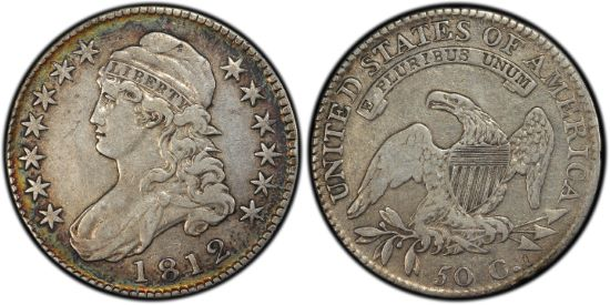 http://images.pcgs.com/CoinFacts/28089742_38499182_550.jpg