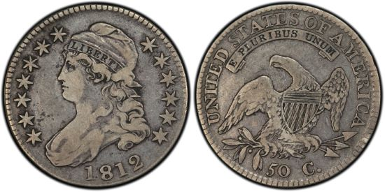 http://images.pcgs.com/CoinFacts/28089743_38499174_550.jpg