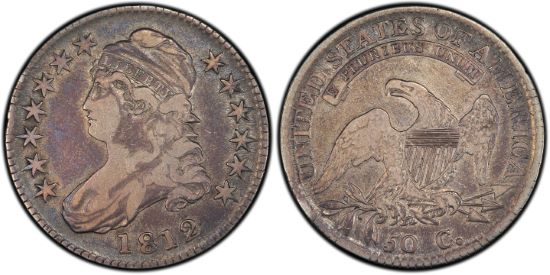 http://images.pcgs.com/CoinFacts/28089745_38499135_550.jpg