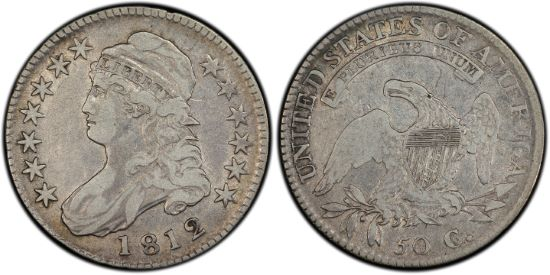http://images.pcgs.com/CoinFacts/28089748_38499102_550.jpg