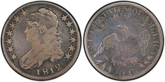 http://images.pcgs.com/CoinFacts/28089749_38499090_550.jpg