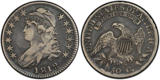 http://images.pcgs.com/CoinFacts/28089750_38499082_550.jpg