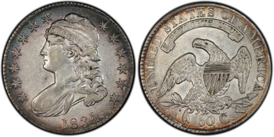 http://images.pcgs.com/CoinFacts/28089753_38499060_550.jpg