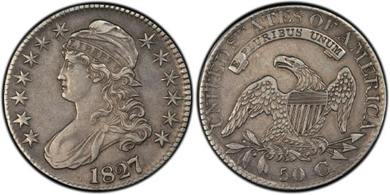 http://images.pcgs.com/CoinFacts/28089755_38499044_550.jpg