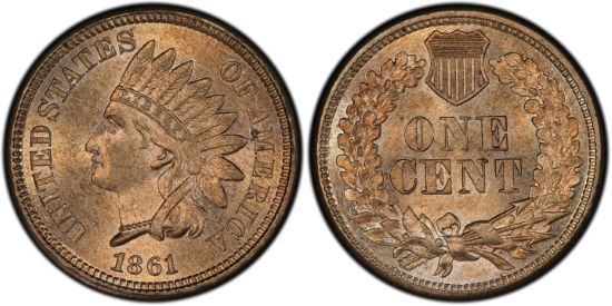 http://images.pcgs.com/CoinFacts/28089986_38392931_550.jpg