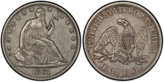 http://images.pcgs.com/CoinFacts/28090159_38366421_550.jpg