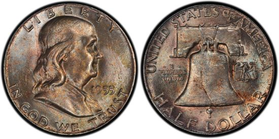 http://images.pcgs.com/CoinFacts/28094527_38294485_550.jpg