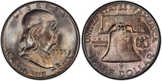 http://images.pcgs.com/CoinFacts/28094528_38294475_550.jpg