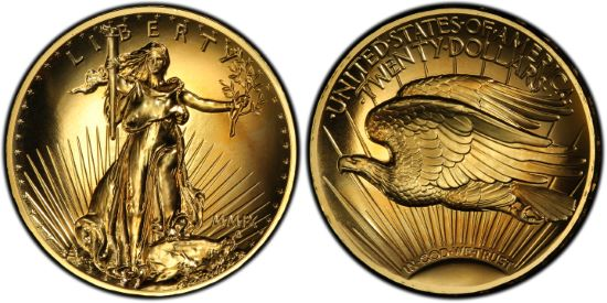 http://images.pcgs.com/CoinFacts/28094930_38329916_550.jpg