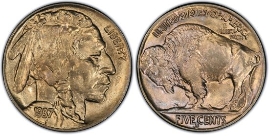 http://images.pcgs.com/CoinFacts/28095675_1257050_550.jpg
