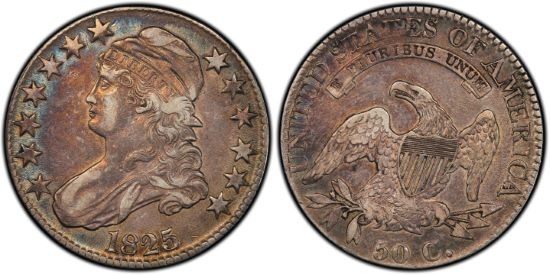 http://images.pcgs.com/CoinFacts/28095690_38312890_550.jpg