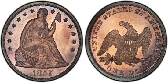http://images.pcgs.com/CoinFacts/28096672_38294453_550.jpg
